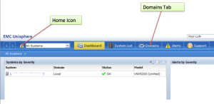 home-domains