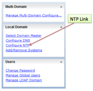 ntp-config-link